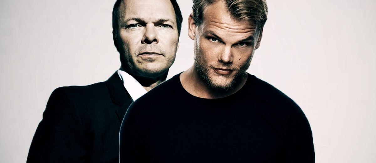 """"""" We weren't supposed to die chasing the dream"""" - Pete Tong"""